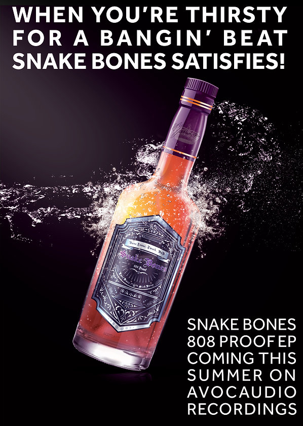 Snake Bones Whisky_Bottle.jpg