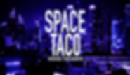 Space Taco Thumb.png