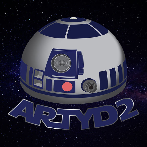 ARTYD2 Logo.jpg