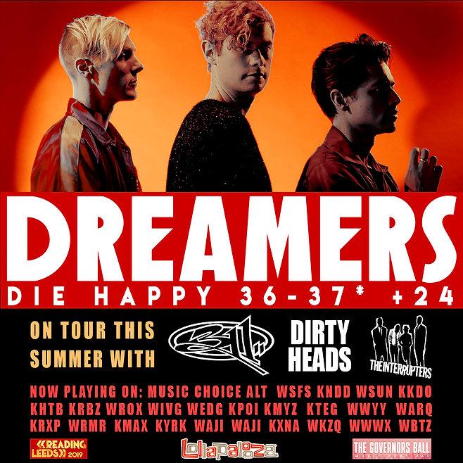 5-30-19 Dreamers.jpg