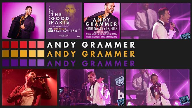 Andy Grammar Mood Board.jpg
