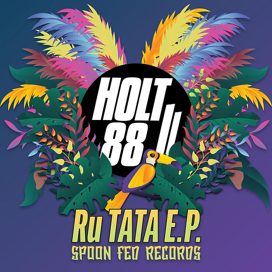 Holt 88 Album Art.jpg