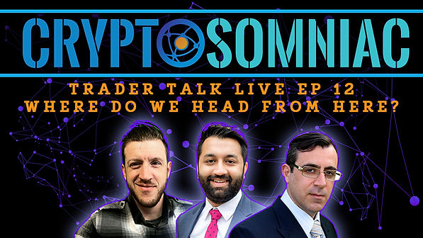 Trader Talk Episode 12.jpg