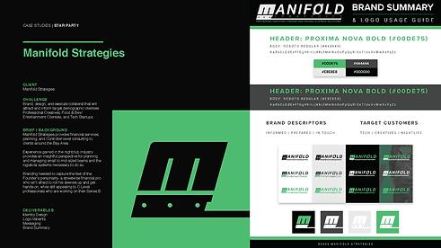 Manifold 2.png