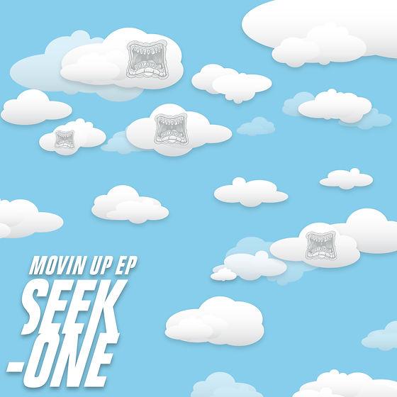 Seek-One Movin Up Ep Art.jpg