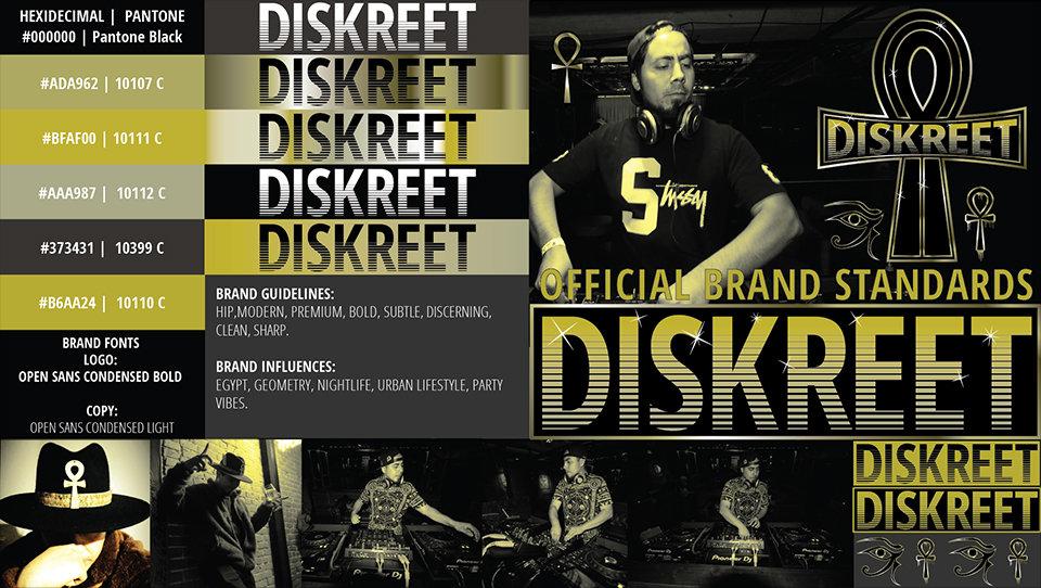 Diskreet Brand Standards Guide_0.5x.jpg