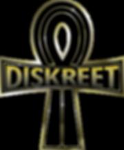 Diskreet Color Logo.png