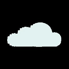 Soundcloud 350px.png