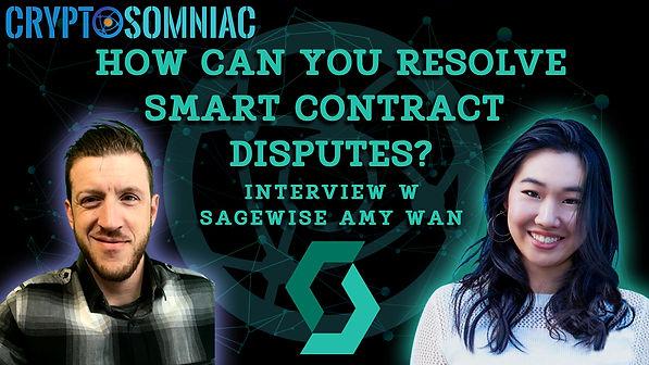 Sagewise Interview.jpg
