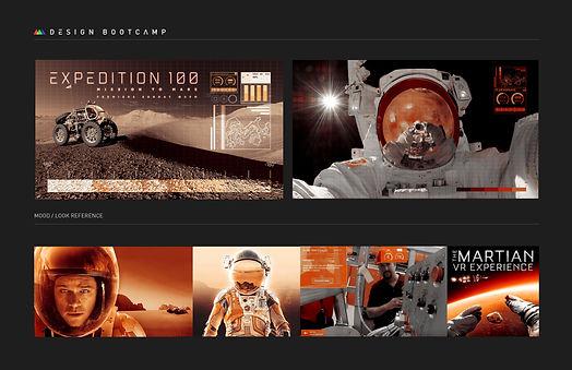 StyleFrames_Template MARS 2.jpg
