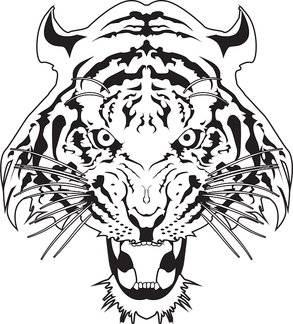 7ony Tiger Logo.png