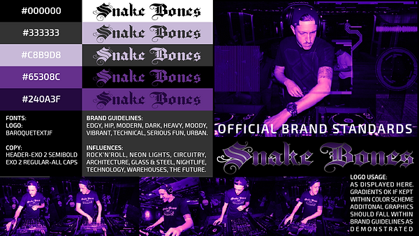 Snake Bones Brand Standards Guide_0.5x.p