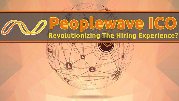 Peoplewave Cover.jpg