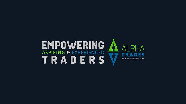 Alpha Trades YT Profile DK.jpg