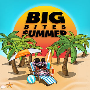 Big Bites Summer.jpg