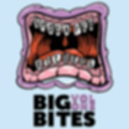 Big Bites Vol 1 3K pixels-100.jpg