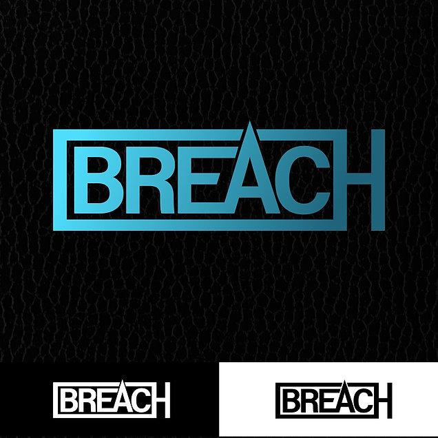 breach 3.jpg
