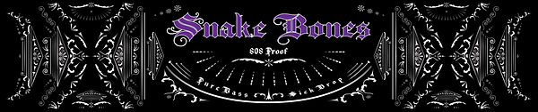 Snake Bones SoundCloud Header.jpg