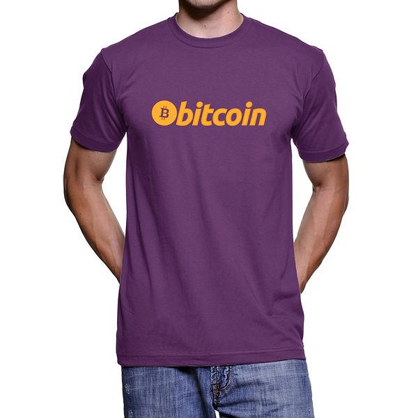 BTC Tshirt.jpg