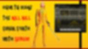 Kill Bill Serum Thumbnail.jpg