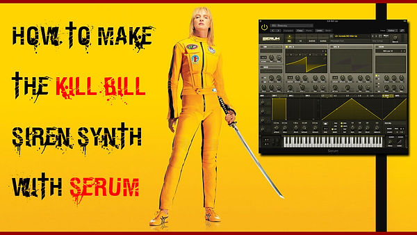 Kill Bill Serum Thumbnail.jpg