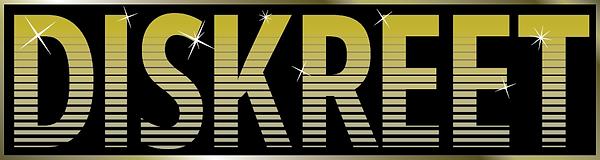 Diskreet Box Logo.png