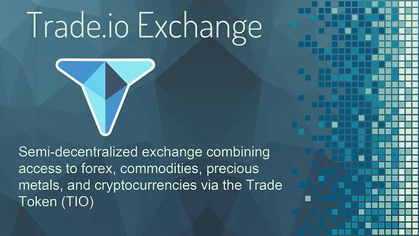 Trade.io.jpg