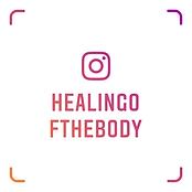 healingofthebody_nametag.png