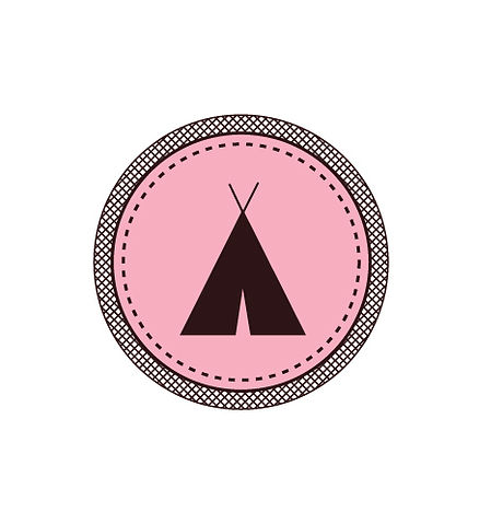 Lovett Music Fest 2017 Camping