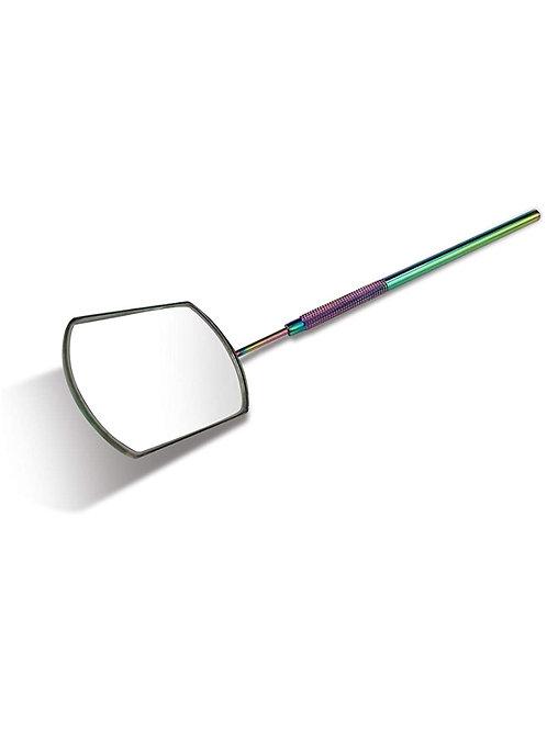 Wimpernspiegel XL