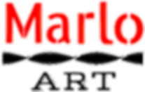 Logo_-_Juin_2019_-_Fond_Blanc_-_FaceBook