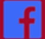 Le-logo-Facebook_modifié.png