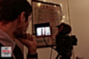 tournage-Noël-25.JPG