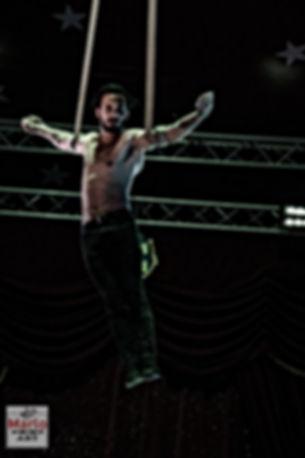 Spectacle-Cirque (185 sur 262).jpg