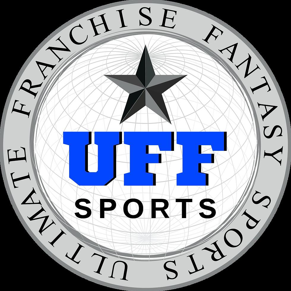 UFF Sports Logo