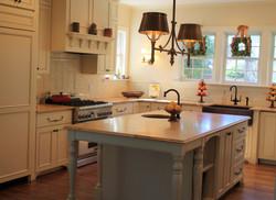 riggs  kitchen.jpg