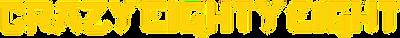 f71207_fbbadfe9afa744118b8ec5d9996bd308-