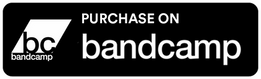 bandcamp badge.png