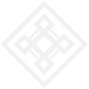 Collector logo - White.png