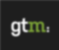gtm.png