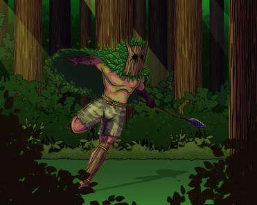 Forest Guy.jpg