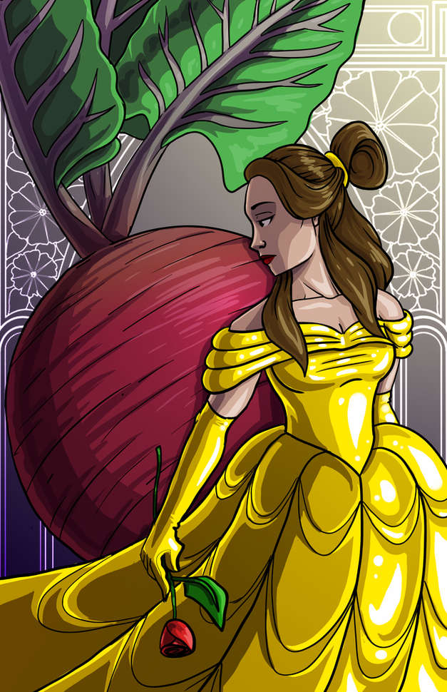 Beauty and the Beet.jpg