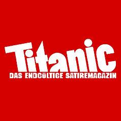 titaniclogored.jpg