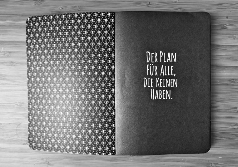 Planner_2.jpg