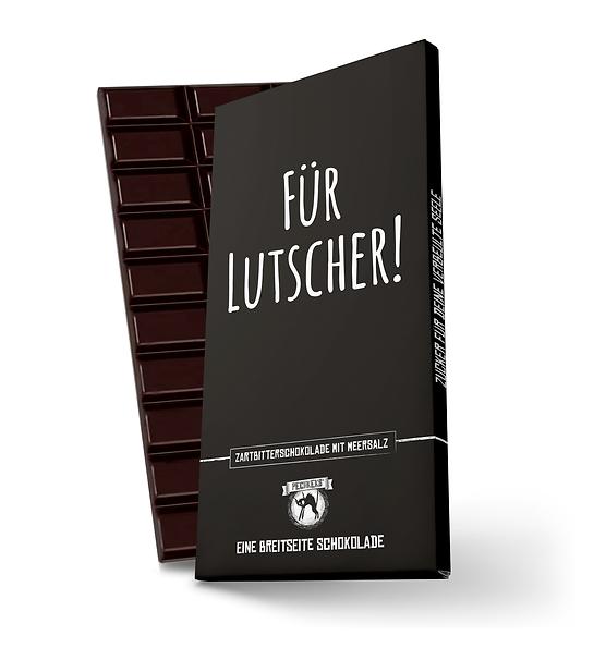 PK_Schoki_Lutscher.png