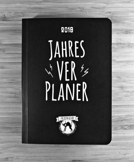 Pechkeks-Planner.jpg