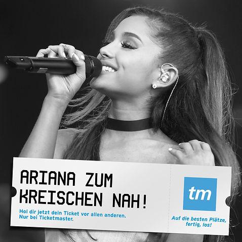 Ariana_Grande.jpg