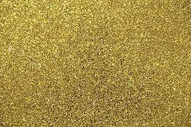 glitter-1967767_edited_edited.jpg