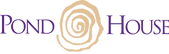 PHCafe Logo 2color .png