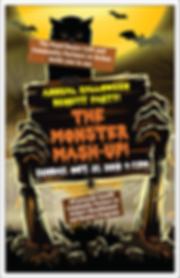 CPA1801 Halloween Gala Invite PROOF01 (0